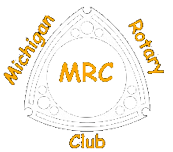 Michigan Rotary Club